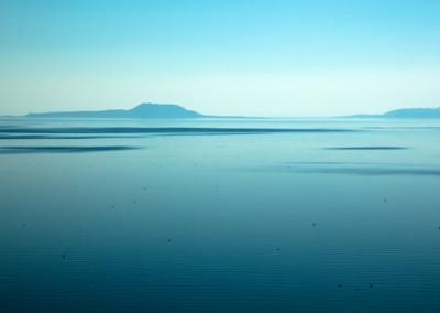 blue-lake_1707