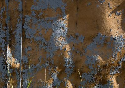 cabin-wall_1087