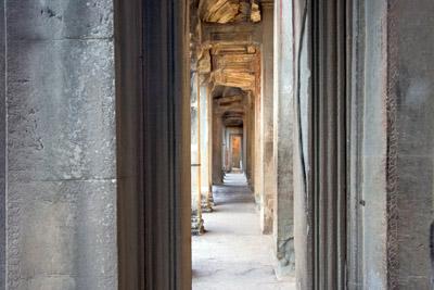 cambodia_2793