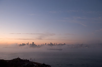 daybreak-san-francisco_1537