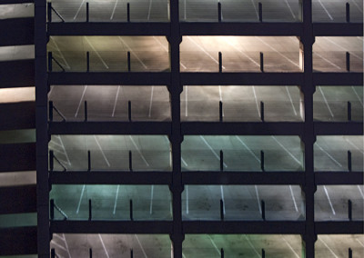 night-garage-lights-2296