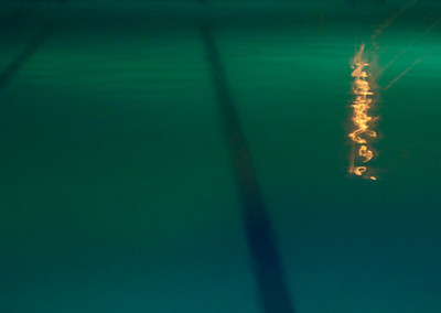 night-pool_2253