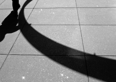 sidewalk-stars_0599